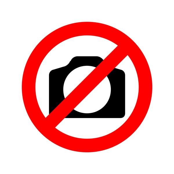Get Passed Blocked Internet Sites